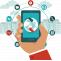 Mobile App Marketing Services    Mobile App Marketing Company