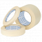 Barcode  Masking tapes provider online in Bangalore| Labelkraft  Online