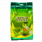 Best Tea Shop in Jalgaon   Pritam Chai   Tea Wholesaler in Jalgaon