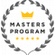Online training certificate course providers for professionals  Eduklas