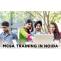 Best MCSA Training in Noida l MCSA Training Institute Noida