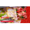Work and Cook Both Like A Perfectionist With Meat Shop Drop Online - Halal