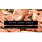 Meat Shop Drop; For Admirers of Halal Meat - Halal