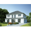 House Rendering- Everything You Need To Know
