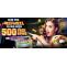 Advantage popularity free online casino slots play games