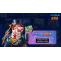 Mega888 IOS Download | Best & Original Mega888 Apkpure 2021