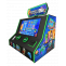 Metal Cabinet GP-02   Skill Game Cabinet   Prominentt Games