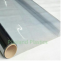 Pick the Right PVC Foil Wholesale From Online   PVC Film, PVC Foil, Sheet Manufacturers and Suppli