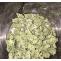 Buy Cannabis Online UK | Buy Weed Online UK | Free Shipping