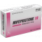 Mifepristone- The safest abortion pill for unwanted pregnancy