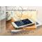 iPhone Water Damage Repair Mobile AL - Gifyu