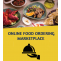 Food Delivery Portal Development   Food Ordering Marketplace