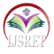 How to publish a research paper in international journal
