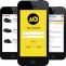 Mobile App Development Company in Delhi & India | Intouchgroup.in