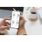 6 Major Factors That Impact Your Mobile App Development Cost