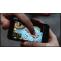 Exclusive bonuses at UK Mobile Casino Sites    Mobile Bingo Sites UK
