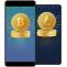 Cryptocurrency App Development Company