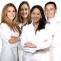 Vein Doctor California | Vein Specialists Near Me | Vein Doctors CA