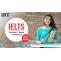IELTS Classes Barnala | English Speaking Coaching Barnala | IBT Institute