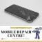 Mobile Repairing Center    Screen Repair    Screen replacement