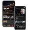 Netflix Clone,Video Streaming App Clone, Netflix Clone Script