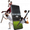 Fantasy Cricket | Play Real Fantasy Cricket & Football Matches Online - FanFight