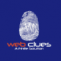 Custom Mobile App Development Company in New Mexico | WebClues Infotech
