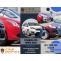 Pasadena Pre Owned Cars — ImgBB