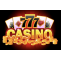 How the new online slots attract players?