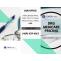 DRG Medicare Pricing - ImgSnap.com