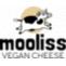 Mooliss Vegan Cheese   Wholesale Plant-Based Mozzarella