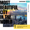 Most Beautiful City in the World