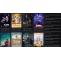 Movierulz 2020 - HD Movierulz.hs Bollywood, Malayalam, Tamil, Telugu Movie Download