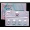 Buy Mtp Kit Online in USA