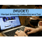 MU OET 2019 - Application Form, Exam Date, Eligibility, Admit Card