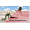 Factors to Consider While Finding a Roofing Contractor – Commercial Roofing Construction