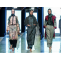 8 Muslim designers will showcase their latest collections at the Paris Fashion Week