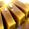 What to Buy Indian Sweet Mysore Paks?