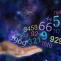 Learn Numerology Online