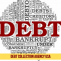 How To Hire the Best Debt Collection Agency in the USA?