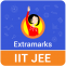 Engineering Entrance Exams app - Extramarks
