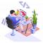 NestJS Development Company | Hire NestJS Developers