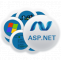 ASP.NET Web Development Company | Hire ASP.NET Developer India