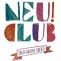 Inicio - Neu!Club – Tu sitio de noticias WEB