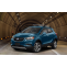 The New 2020 Buick Encore at Glance! – New Buick Cars For Sale in Texas   Best Buick Dealer in Texas