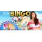 The importance of new bingo sites no deposit uk 2021 reviews