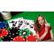 Welcome To Sailor Bingo; The Best Online Bingo Site In The UK! – Best New UK Bingo Sites