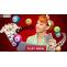 Online Bingo Keep Your Mind Alert - holy bingo sites