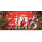 Coolest Christmas new bingo sites get-together games