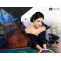 Things To Consider When You Play Online Casino Slots Online – Best New UK Bingo Sites